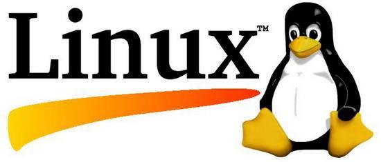 Java调用Linux命令(cd的处理)