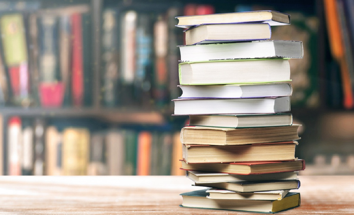优秀开源项目、博客、书籍汇总