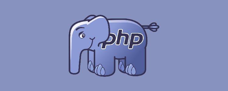 常用的 PHP 类库 , 资源