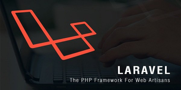 下载量最高的「50 」个 Laravel 扩展包:定期更新